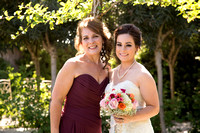 6801-Family_AcuñaWedding2015