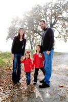 The Connolly Family 12/23/11