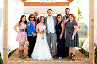8970-Family_AcuñaWedding2015